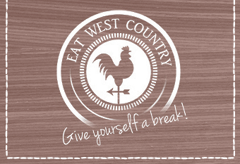 Eat West Country
