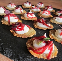 canapes-1_resized