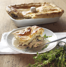 chicken-and-mushroom-pie-211-213