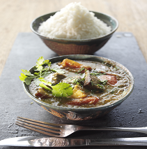 mussaman-curry-211-213